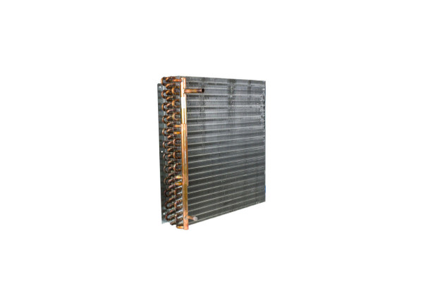 Ritter and Bader 940-002-803 Condenser Coil