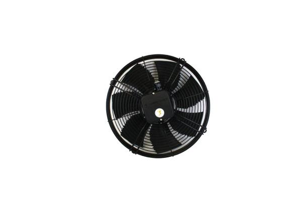 Eurocold VE-Z1-00031 Condenser Fan and Motor
