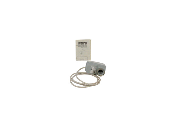 BKW B3000270935 Electric Actuator