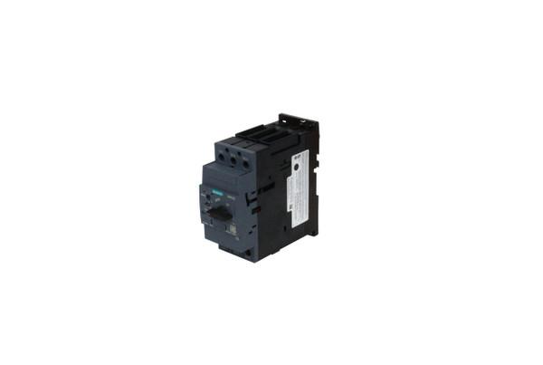 Schimpke 6005035 Contactor
