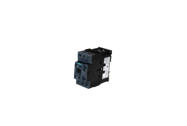 Schimpke 6005112 Contactor