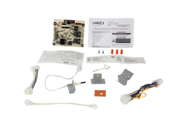 Lennox 19V36 Surelight Control Board