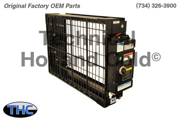 Carrier KIT81000 Replacement Filter Enhancement Module Kit