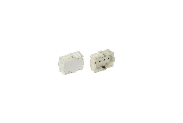 Lennox X8799 Lamp Socket 2 Pack