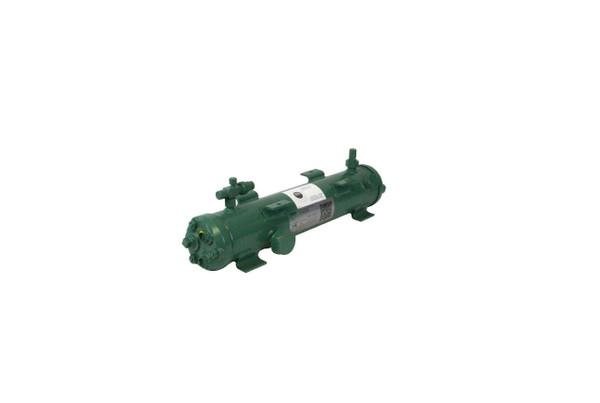 BKW B6161107 Condenser Coil