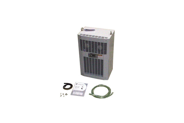 Habor P-HA-120AF5-60 Cabinet Cooler