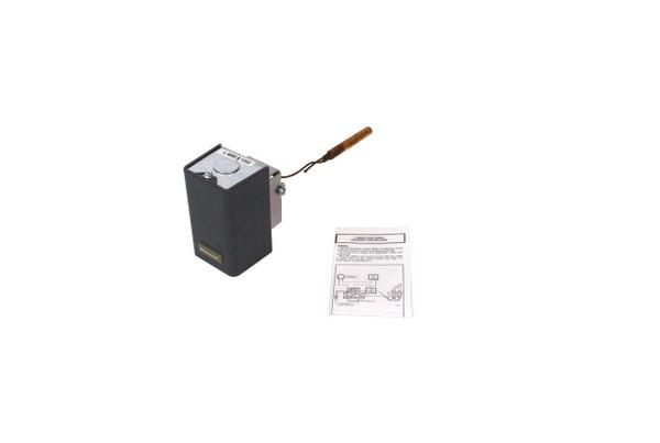 Honeywell L4080B1352 High Limit Aquastat