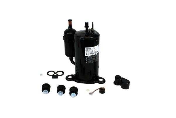 WaterFurnace 34P591-01 Compressor