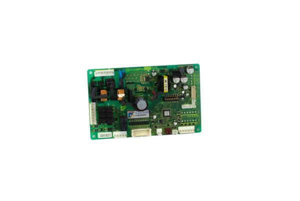 Habor E-OK-HB-OTC09-10RS-E-PAR-050203 Control Board