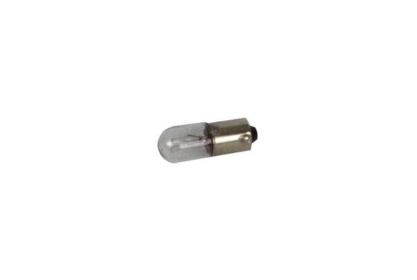 Schimpke 6200507 Light Bulb