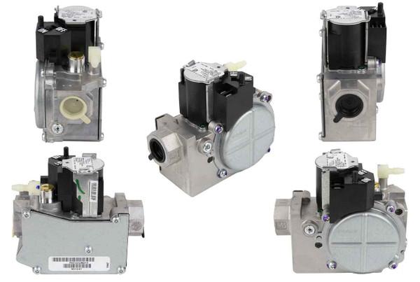 Carrier EF32CW211 Gas Valve