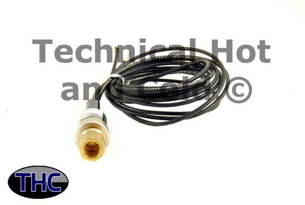 Carrier HK02ZA439 Pressure Switch