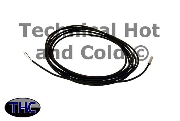 Eurocold S0-00-00013 Sensor Wire