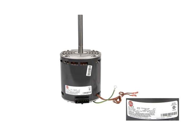 ICP 1054586 Blower Motor