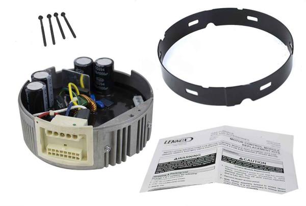 Lennox 10M08 ECM 5.0 Eon Motor Module