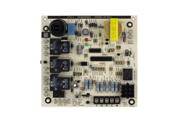 Lennox 17W82 Integrated Furnace Control Board Kit