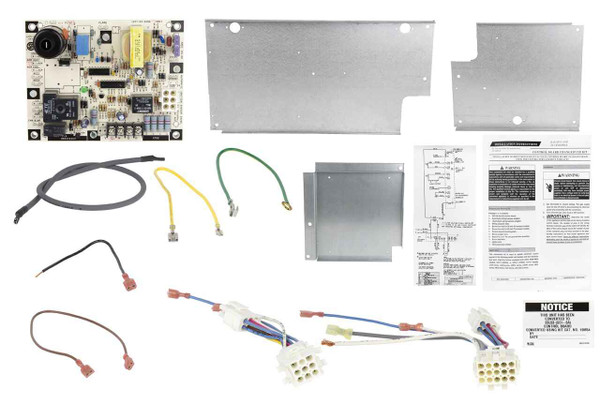 Lennox 19M54 Integrated Furnace Control Board Kit