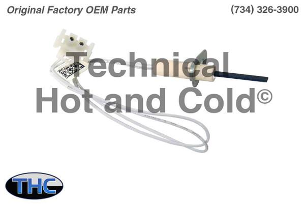 Lennox 19W61 Hot Surface Ignitor