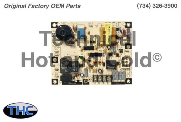 Lennox 23L53 Ignition Control Board