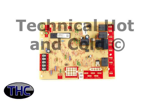 Lennox 30W25 Ignition Control Board