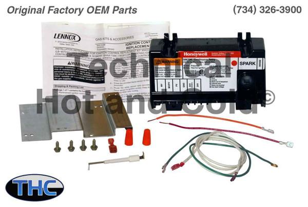 Lennox 30W33 Ignition Control Module