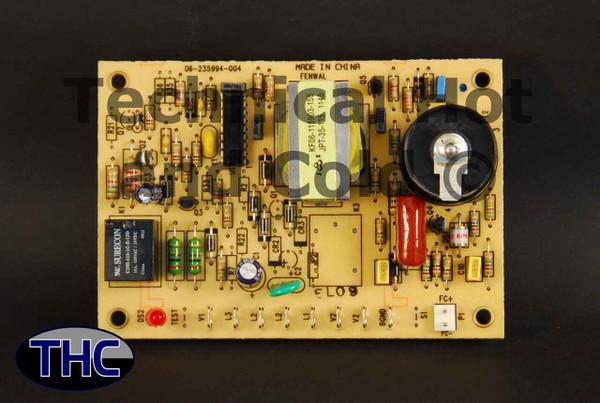 Lennox 34M65 Ignition Control Board