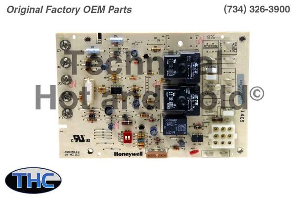 Lennox 39M84 Fan Blower Control Board