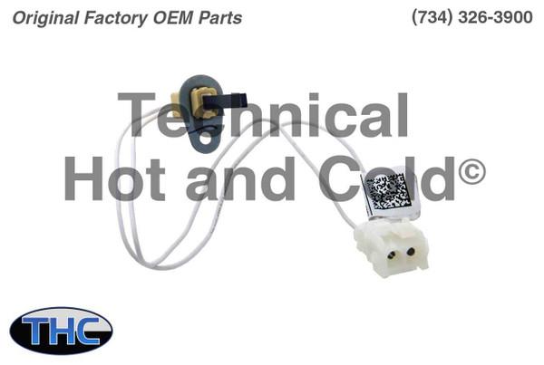 Lennox 41K56 Hot Surface Ignitor
