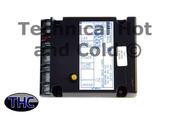 Lennox 49W66 Ignition Control Module