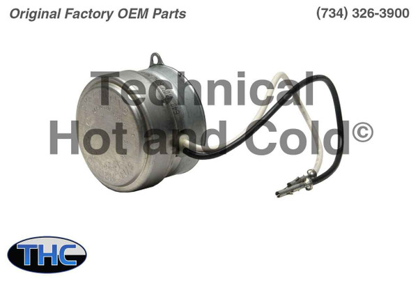 Lennox 51H74 Damper Motor