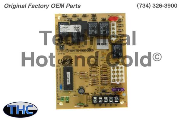 Lennox 56L85 Ignition Control Module