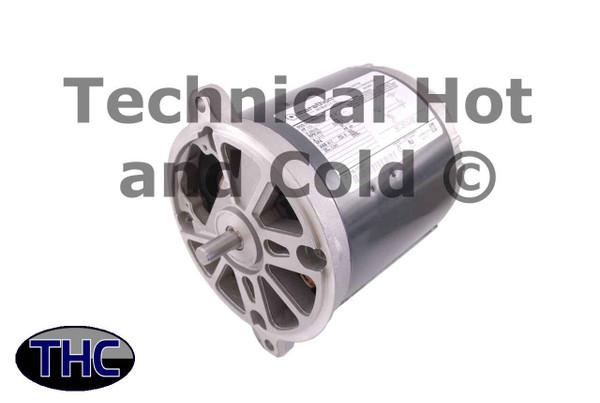 Lennox 59C39 Draft Inducer Motor