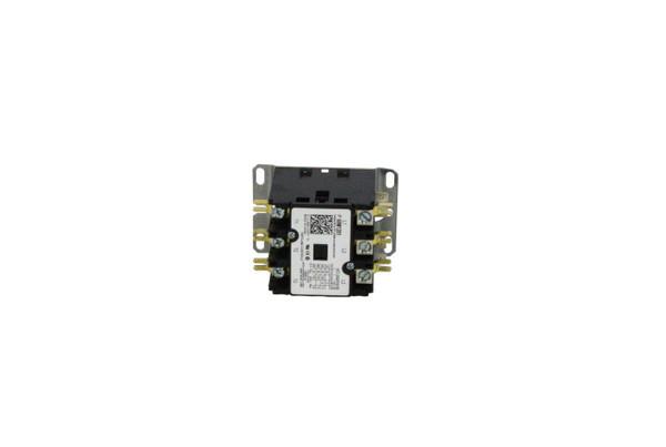 Lennox 60M12 Contactor