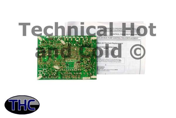 Lennox 65W74 Control Board