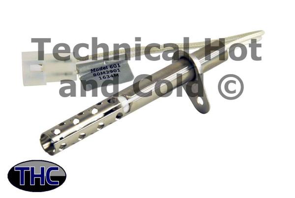 Lennox 80M29 Hot Surface Ignitor