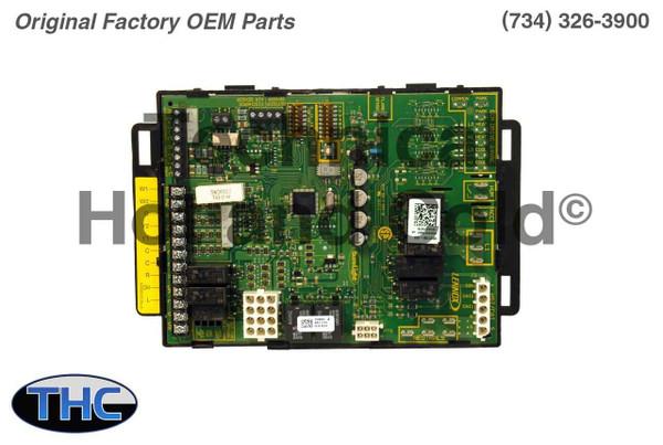 Lennox 83W88 Ignition Control Board