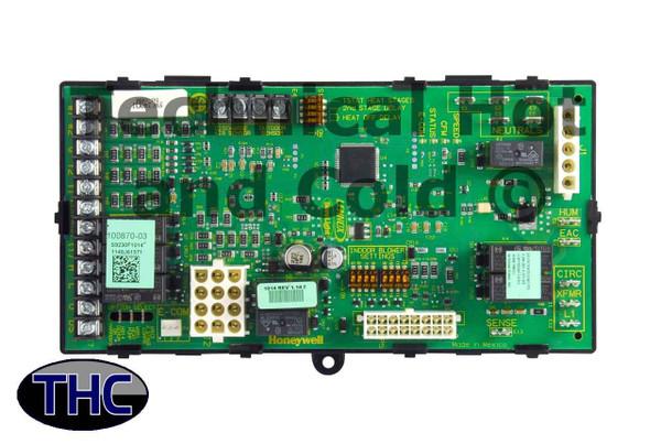 Lennox 84W23 Integrated Furnace Control Board Kit