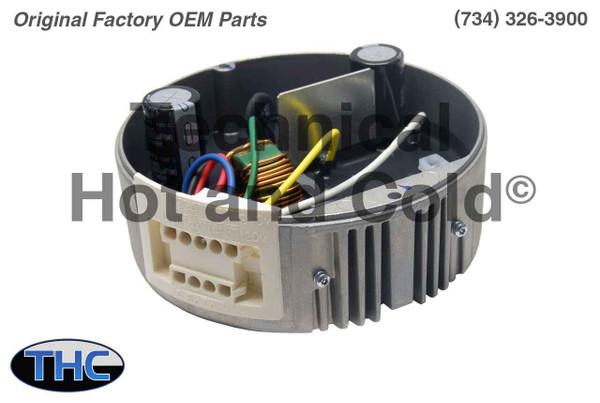 Lennox 84W85 ECM 3.0 Motor Module