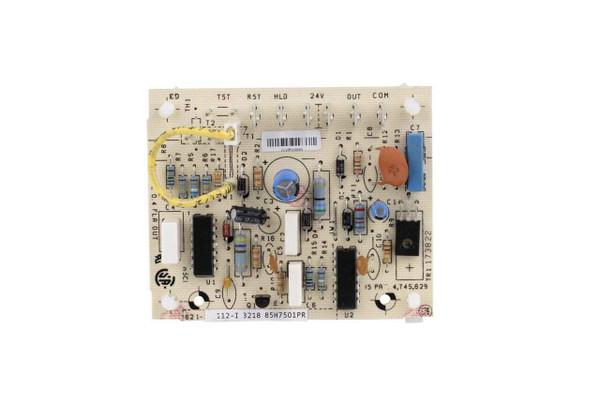 Lennox 85H75 Defrost Control