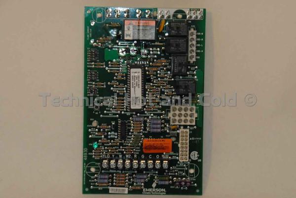Lennox Y4152 Integrated Furnace Control Board Kit
