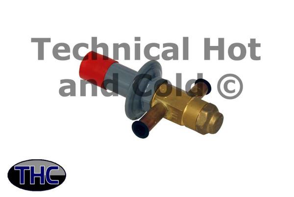 Hoffman nVent 52602700SP Hot Gas Bypass
