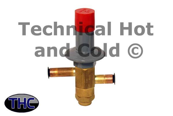 Hoffman nVent 52602711SP Hot Gas Bypass
