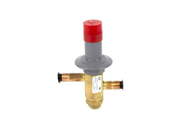 Hoffman nVent 52602716SP Hot Gas Bypass