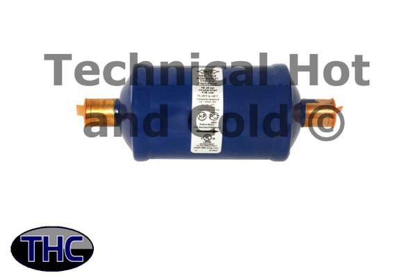 Schimpke 5000427 Filter Drier