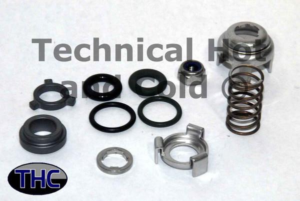 Grundfos 96586306 Shaft Seal Kit