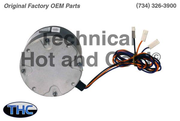 Lennox 12F49 Fan Motor