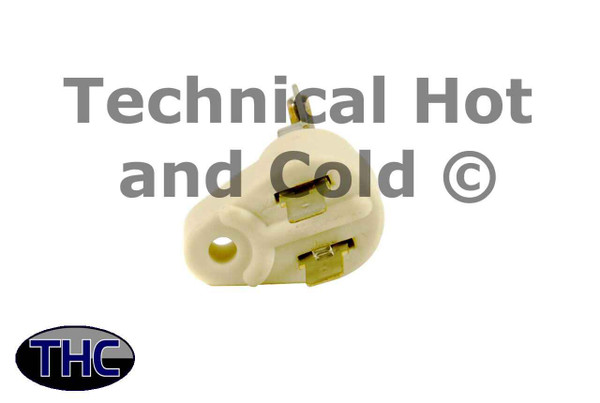 Lennox 98G47 Thermal Cut-Off