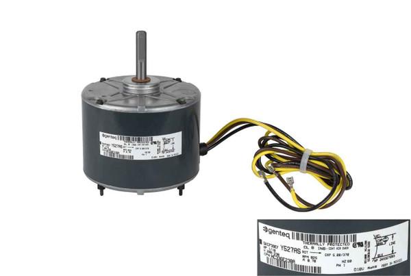 Carrier HC33GE238 Fan Motor