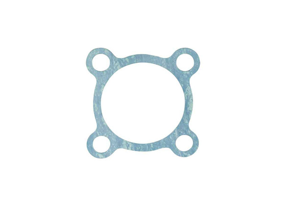 Carrier 6D68-1131 Carlyle Gasket