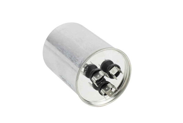 Carrier P291-4554RS Dual Run Capacitor